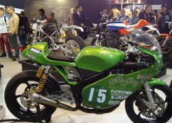 Eicma 2021, online da oggi i biglietti per il Salone della moto dal 25 al 28 novembre