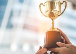 Private Debt Award 2021 di Aifi e Deloitte: vincono Clessidra, Equita, Riello e Tikehau