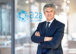 """A2A sostiene la transizione ecologica e presenta """"Le svolte giuste"""" di cui l'Italia ha bisogno"""