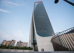 Banca Generali, €5,5 miliardi di raccolta netta da inizio anno (+34%)