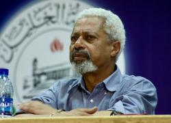 Chi è Abdulrazak Gurnah, Nobel per la Letteratura 2021: libri, età, carriera