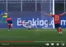 Italia Spagna 1-2, Pellegrini non basta: gol e highlights della partita. VIDEO
