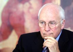 """Chi è Dick Cheney, interpretato da Christian Bale in """"Vice, l'Uomo nell'ombra"""""""