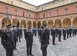 """Green Pass, il Sindacato dell'Arma dei carabinieri chiede la disapplicazione: """"Violazione libertà"""""""