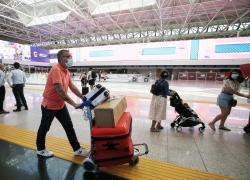 Sciopero oggi a Milano, Roma, Napoli: aerei cancellati, strade bloccate e metro chiuse
