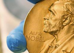 Premio Nobel economia 2021, vincono David Card, Joshua Angrist and Guido Imbens