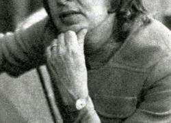 Chi era Antonella Steni, moglie di Elio Pandolfi: primo marito e storia del loro amore