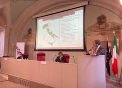 Toscana, NextChem (Maire Tecnimont) e Scuola Superiore Sant'Anna insieme per economia circolare e decarbonizzazione