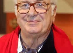 Elio Pandolfi morto a 95 anni: era la voce storica di Carosello