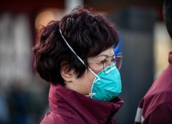 """Covid 19, per fare """"certezza"""" sull'origine la Cina analizzerà campioni di sangue di Wuhan"""