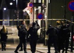 Norvegia, attacco con arco e frecce: almeno 5 morti. Non si esclude terrorismo