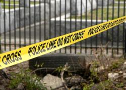 Usa, sparatoria nell'ufficio postale di Memphis: impiegato uccide due colleghi
