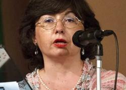 Legge Delega per la Riforma Fiscale.  Intervista ad Alessia Potecchi