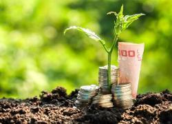 Sace, finanziamento da 100 milioni per la crescita sostenibile di Novamont insieme a un pool di banche