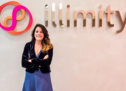 illimity: illimitHER vince il Premio Aretè 2021 per la Comunicazione Finanziaria Responsabile