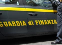 Terna, siglato accordo con la Guardia di Finanza: aiuto reciproco per garantire sicurezza