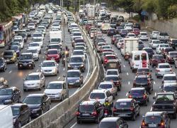 ACI ed EssilorLuxottica: insieme sensibilizzano sull'importanza di controlli della vista per gli automobilisti