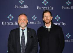 """Banca Ifis presenta L'economia della Bellezza, Ernesto Fürstenberg Fassio: """"Ecosistema che contribuisce al PIL per il 17%"""""""