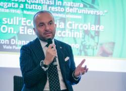 Tre grandi temi: Ambiente, Sociale e Governance. L'innovativa app del progetto AWorld