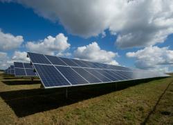 Emergenza climatica. Troppo economy e poco green: cosa c'è davvero dietro la crisi energetica