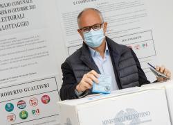 Elezioni amministrative 2021, ballottaggi: non solo Roma e Torino, si vota in 65 comuni