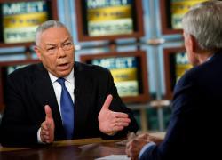 Colin Powell morto di Covid, aveva fatto vaccino: familiari confermano che era vaccinato