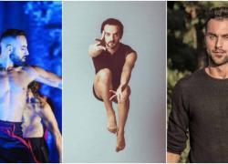 Chi erano Nicolas, Antonio e Giampiero: tutto sui ballerini morti in Arabia Saudita
