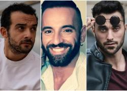 Arabia Saudita, incidente nel deserto durante una gita: morti 3 ballerini italiani