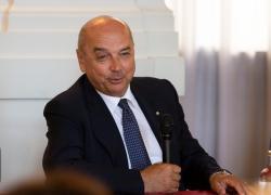 Elezioni comunali Trieste ballottaggio: Dipiazza riconfermato sindaco