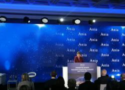 ANIA, Insurance Summit 2021: al centro la sostenibilità