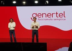 Generali Italia, l'assicurazione è sempre più tech: Genertel rivoluziona il canale online
