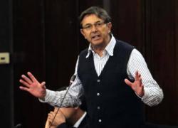 Luigi Amicone causa morte: la malattia che lo ha prematuramente colpito a 65 anni