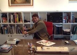 Luigi Amicone chi è, età, figli, consigliere comunale, Milano, Forza Italia