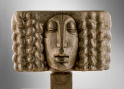 Milano, al via AMART 2021: la Mostra degli Antiquari Milanesi apre il 27 ottobre