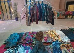 Grandi Stazioni Retail rivoluziona il concept di shopping con VinoKilo