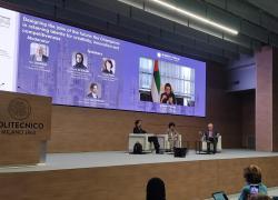 """Women's Forum G20 Italy: in campo per il Patto """"Zero Gender Gap"""""""
