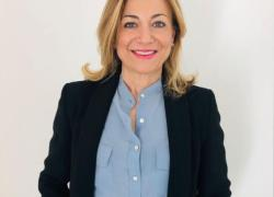 """Francesca Caricchia, Page Group: """"Le aziende sono consapevoli del gap di genere e vogliono colmarlo"""""""