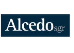 Gourmet Italian Food, controllata da Alcedo,  acquista Cucina Nostrana