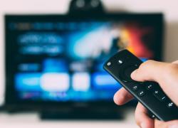 Digitale terrestre 20 ottobre 2021: al via il nuovo sistema. Switch off per diversi canali