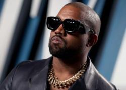 Kanye West ha ufficialmente cambiato nome: da oggi si dà il benvenuto a Ye