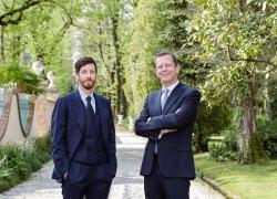 Banca Ifis: prima challenger bank italiana ad aderire alla Net-Zero Banking Alliance per la transazione sostenibile
