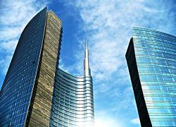 Unicredit aderisce alla Net-Zero Banking Alliance, l'iniziativa finanziaria per l'ambiente