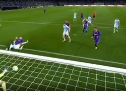 Barcellona Dinamo Kiev, gol e highlights della partita: il VIDEO