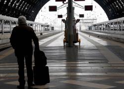 Unicredit e Banco Bpm, finanziamento da 25milioni di euro a Costruzioni Linee Ferroviarie Spa