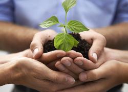 Unicredit premiata come Best Social Impact Bank in Europa per lo sviluppo sostenibile