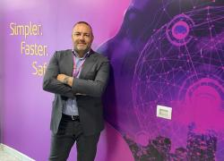Riconoscimento a Teleperformance, uno dei 25 World's Best Workplaces