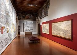 Gallerie d'Italia di Intesa Sanpaolo a Vicenza: inaugura la mostra dossier dedicata a  Jacopo de' Barbari