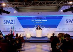 Confindustria Giovani Imprenditori Napoli, la due giorni all'insegna dell'inclusione