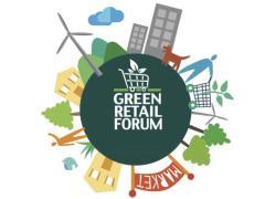 La misura della sostenibilità: PLEF Planet Life Economy Foundation presenta iniziative e progetti