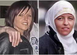 Chi è Jennifer Wenisch, la donna tedesca che fece morire di sete una bambina